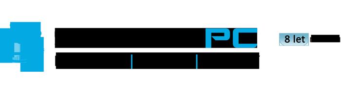 Supra PC | prodej a servis výpočetní techniky | mobilních telefonů